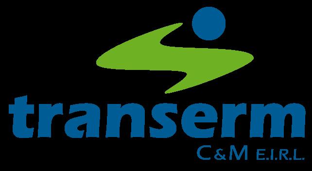 Transerm C&M Moscoso